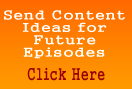 send-content-ideas-button-132x2